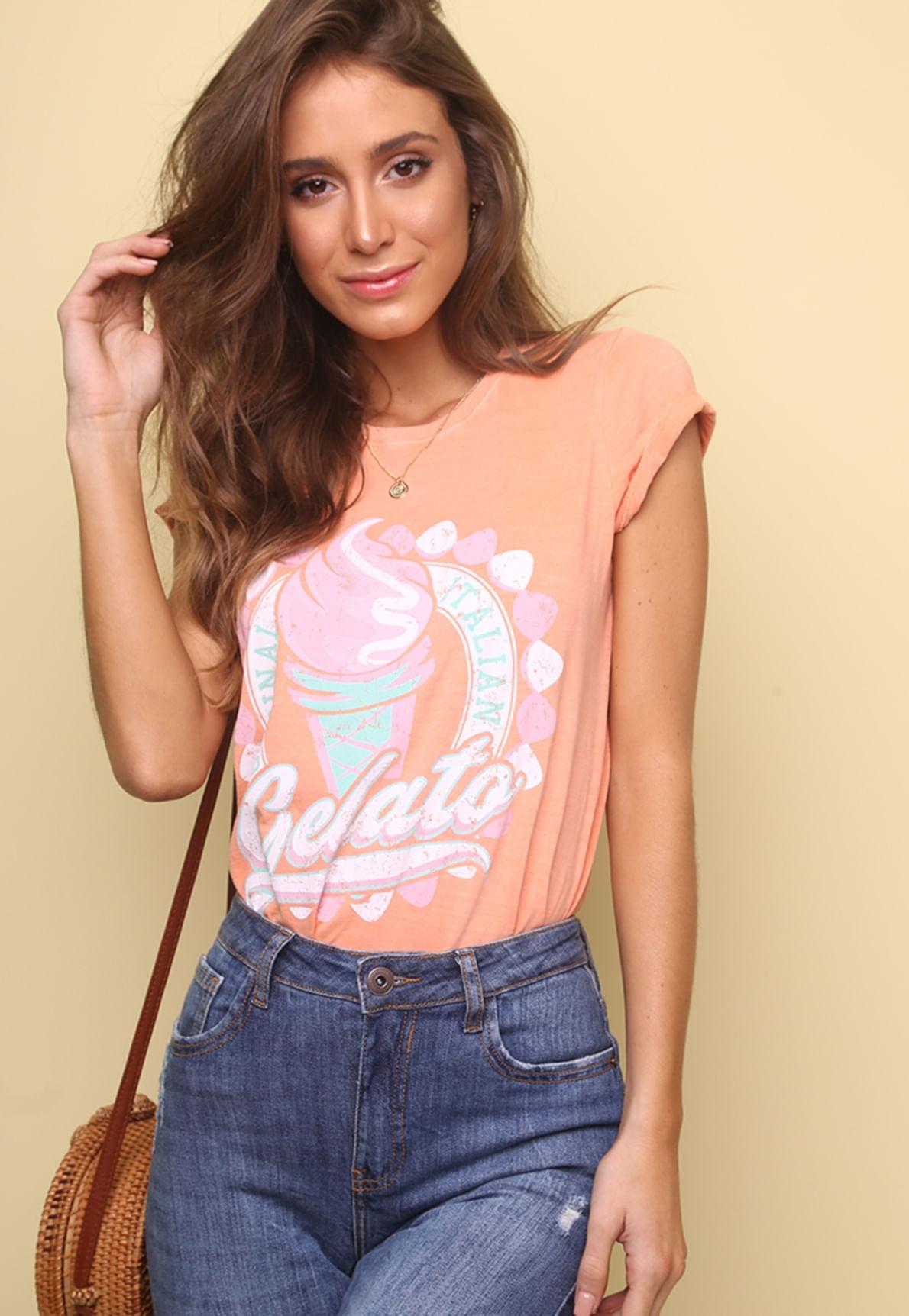27595-t-shirt-laranja-gelato-mundo-lolita-01