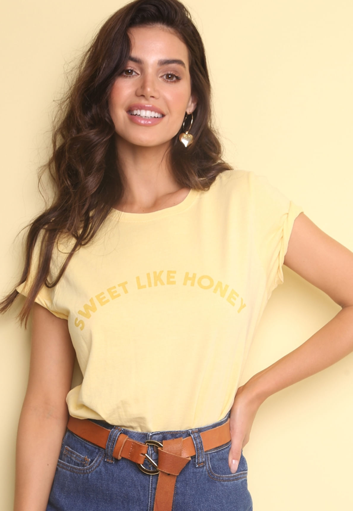 27671-t-shirt-amarelo-sweet-like-honey-mundo-lolita-02