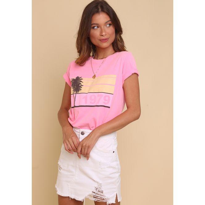 27679-t-shirt-rosa-1970-mundo-lolita-01