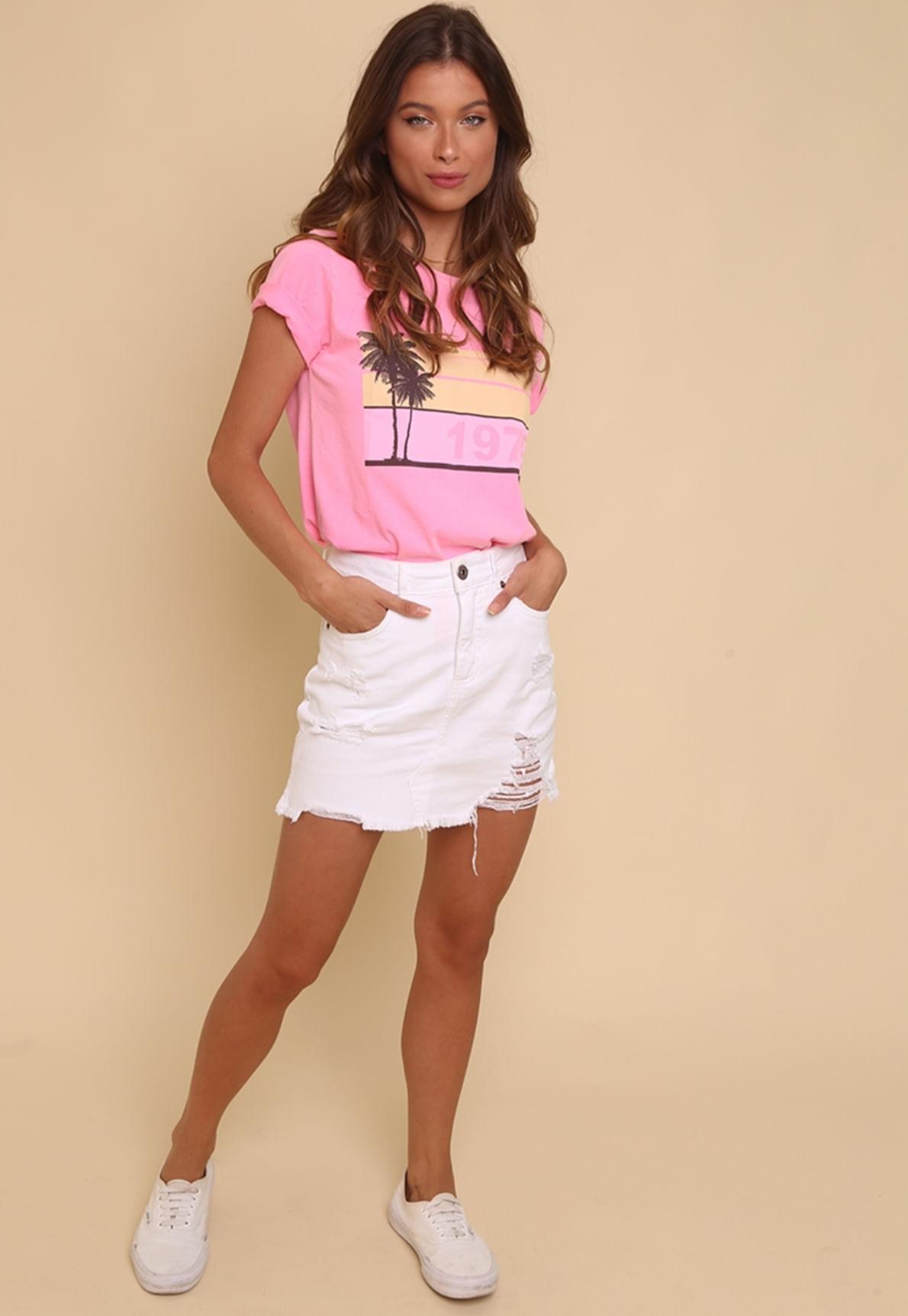27679-t-shirt-rosa-1970-mundo-lolita-03