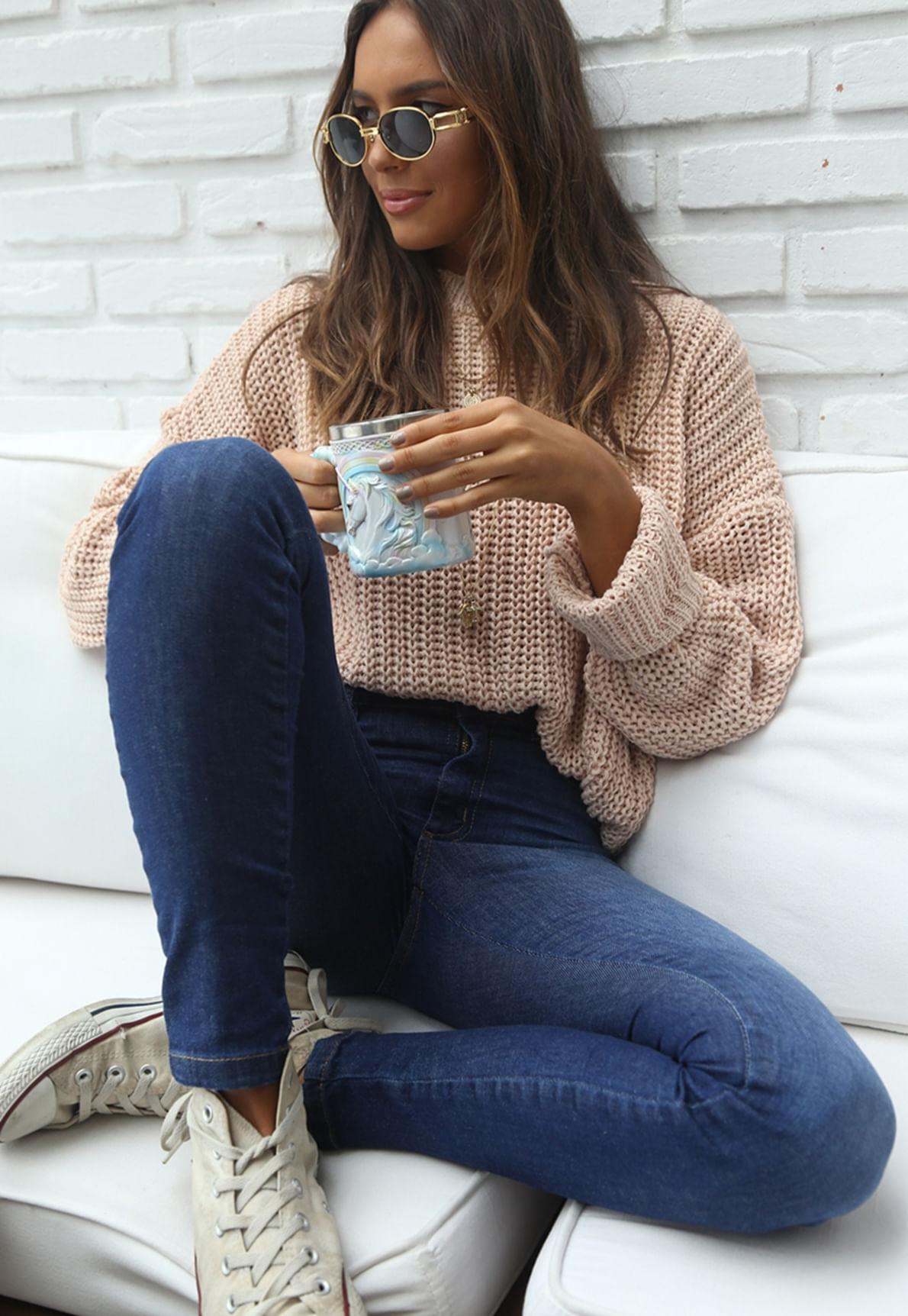 26633-calca-jeans-skinny-erica-mundo-lolita-01
