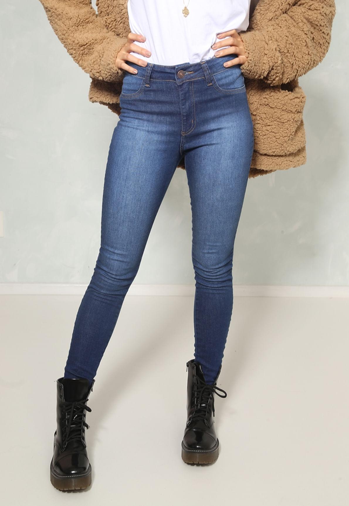 26633-calca-jeans-skinny-erica-mundo-lolita-06