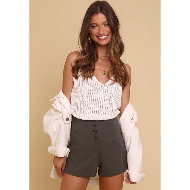 29332-shorts-botoes-kourtney-mundo-lolita-01