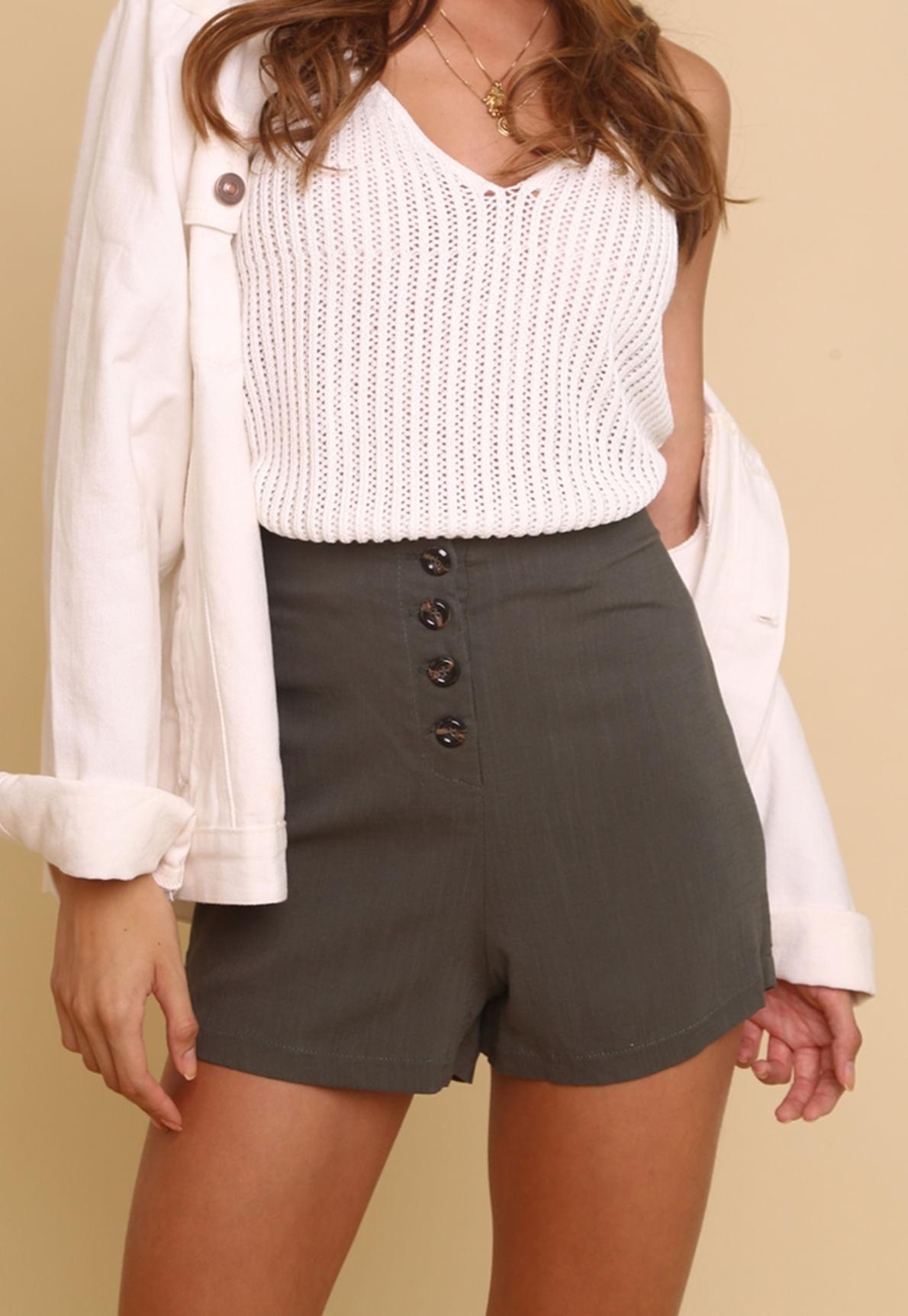 29332-shorts-botoes-kourtney-mundo-lolita-02
