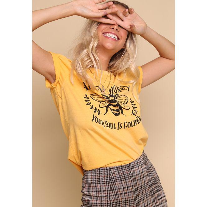 30645-t-shirt-honey-mundo-lolita-01