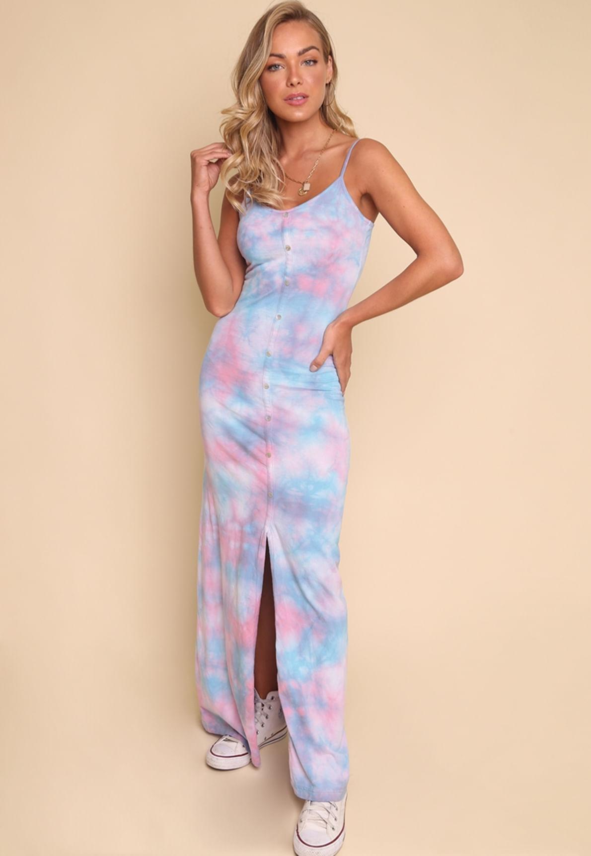 30644-vestido-tie-dye-aspen-mundo-lolita-01