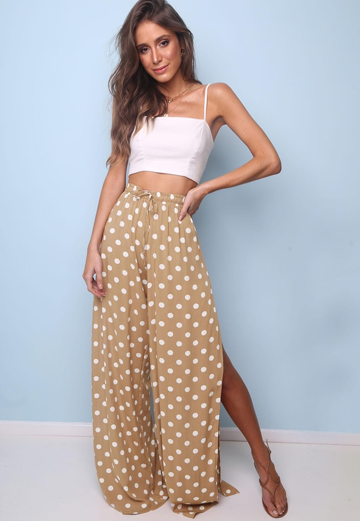 27706-calca-pantalona-poa-camel-harley-mundo-lolita-01