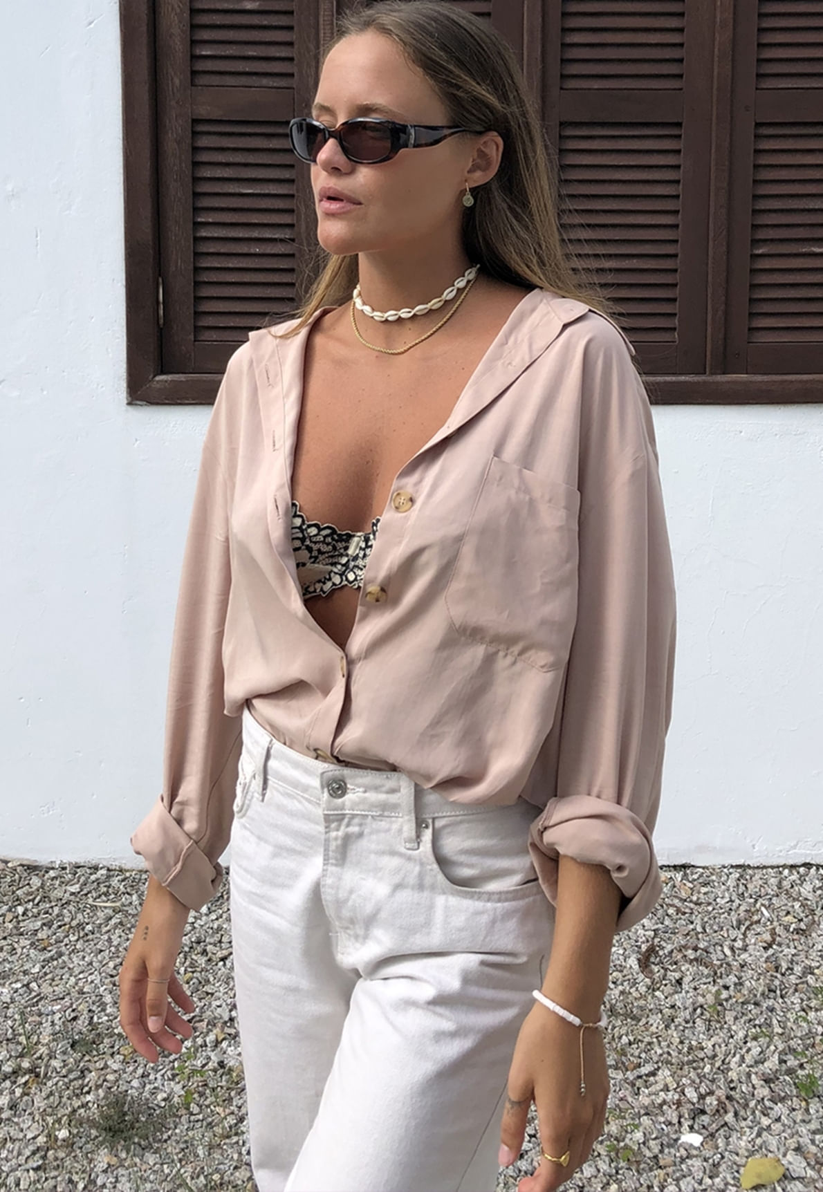 29429-chemise-rose-karolyn-mundo-lolita-03