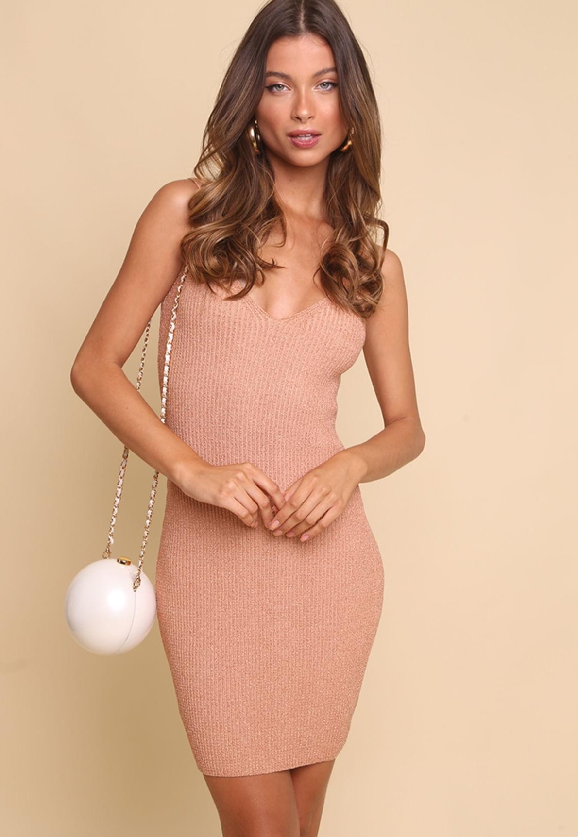 27747-vestido-rose-trico-giordana-mundo-lolita-01
