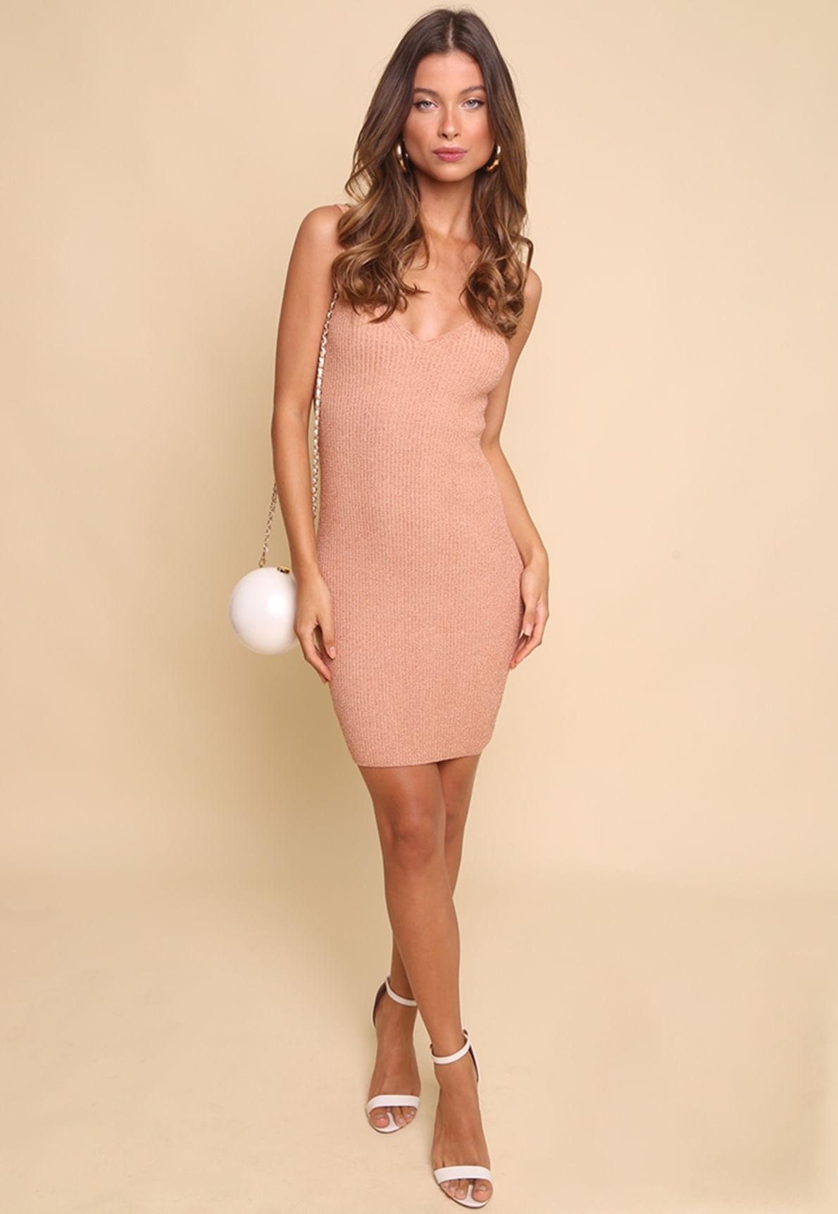 27747-vestido-rose-trico-giordana-mundo-lolita-03