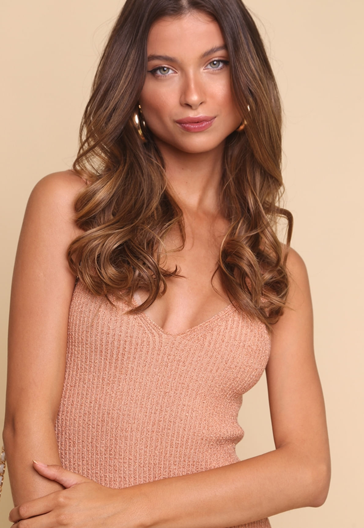 27747-vestido-rose-trico-giordana-mundo-lolita-04