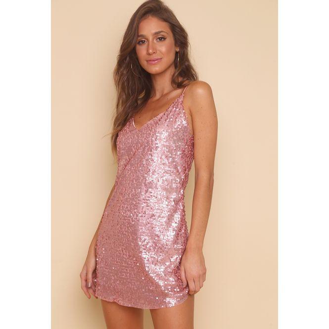 27784-vestido-rosa-parte-milla-mundo-lolita-01