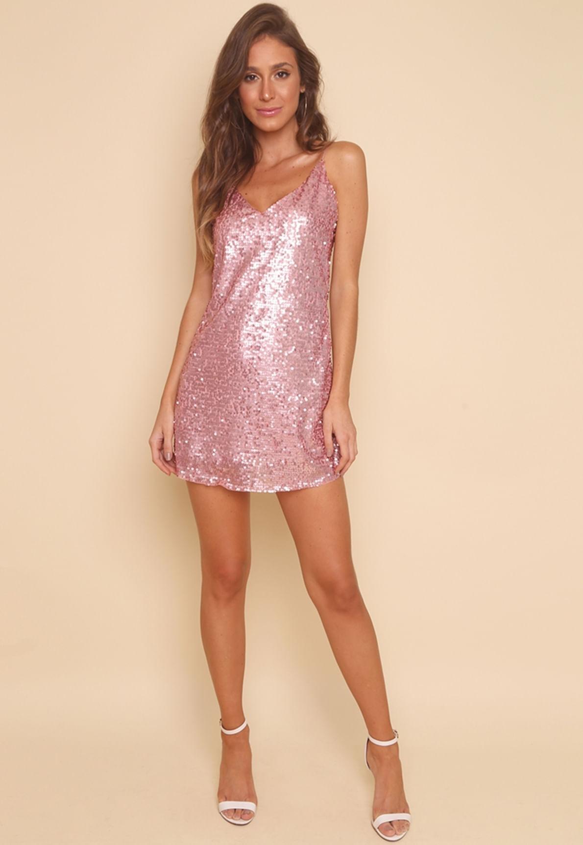 27784-vestido-rosa-parte-milla-mundo-lolita-02
