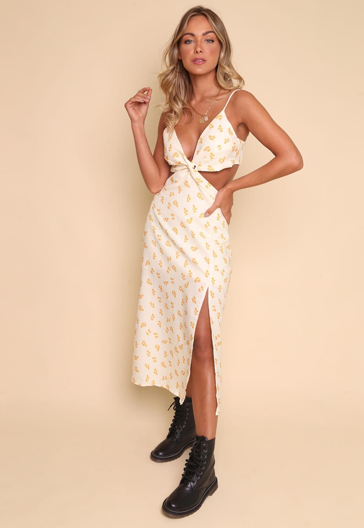 30498-vestido-florido-brunella-mundo-lolita-02