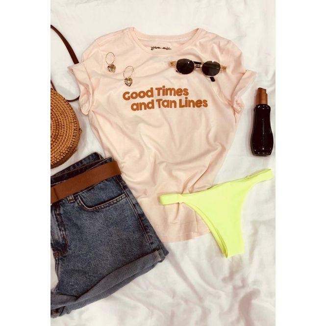 27801-t-shirt-nude-good-times-mundo-lolita-01