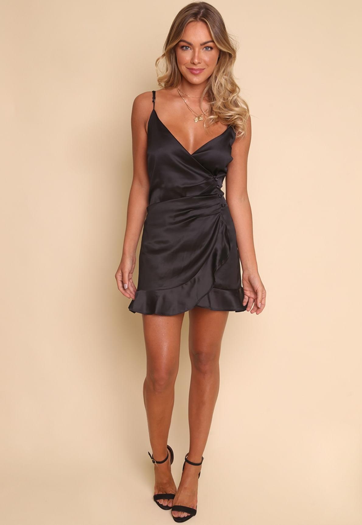30473-vestido-transpassado-thainy-mundo-lolita-03