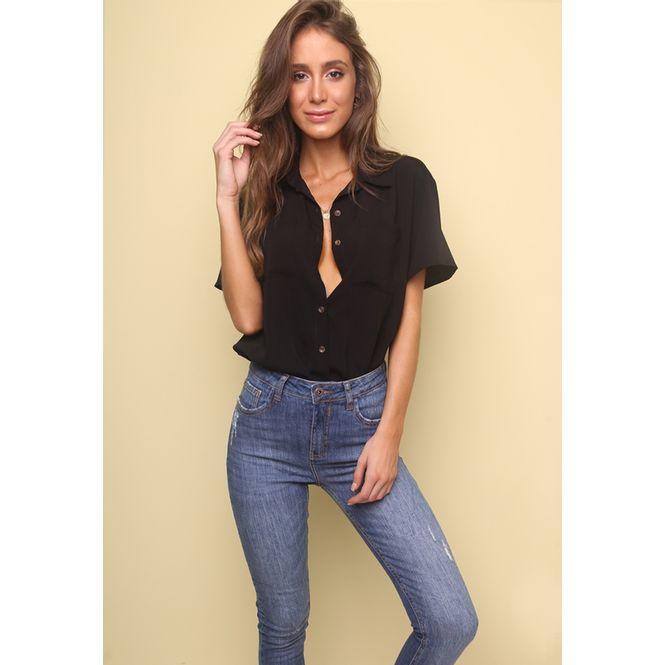 27814-camisa-preto-chrstine-mundo-lolita-01