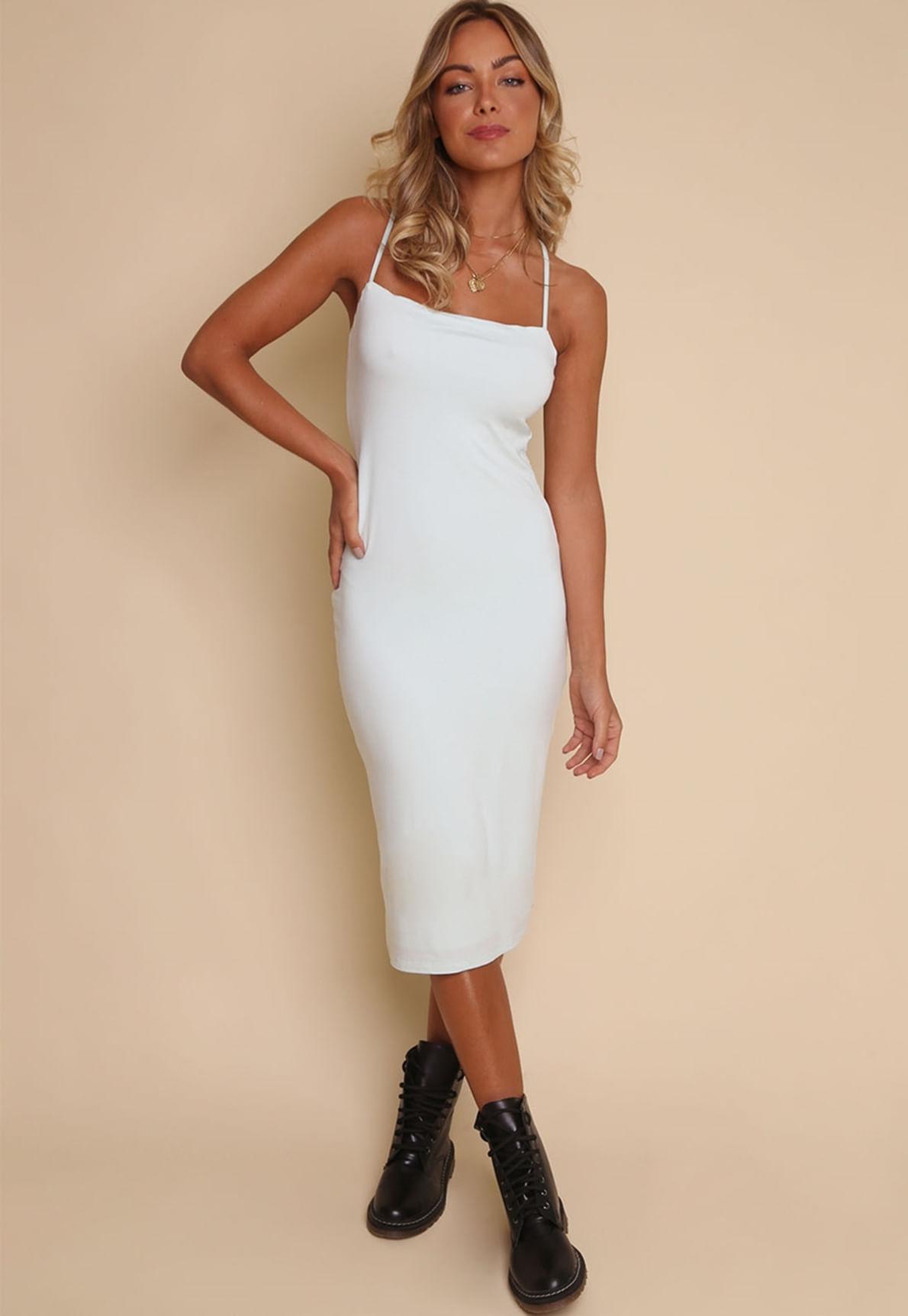 30465-vestido-tubinho-nelita-mundo-lolita-01