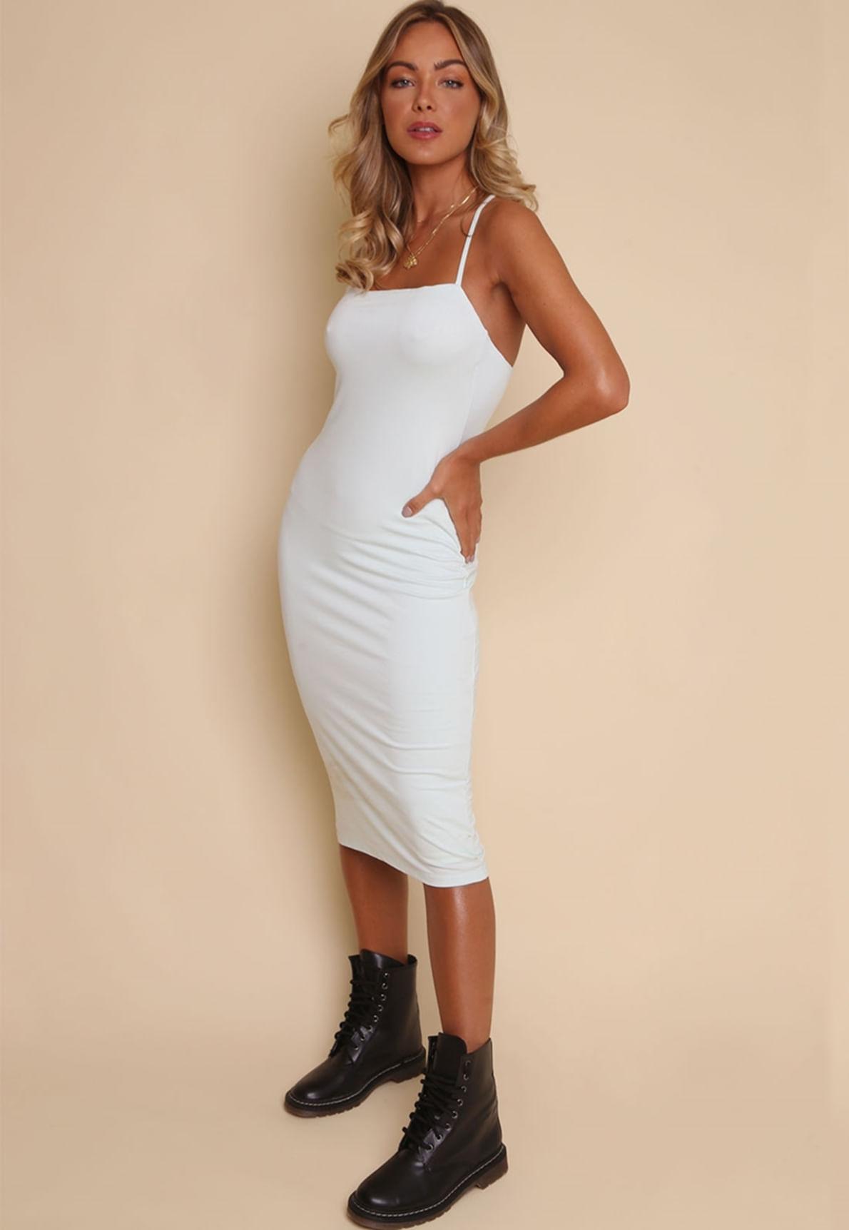30465-vestido-tubinho-nelita-mundo-lolita-03