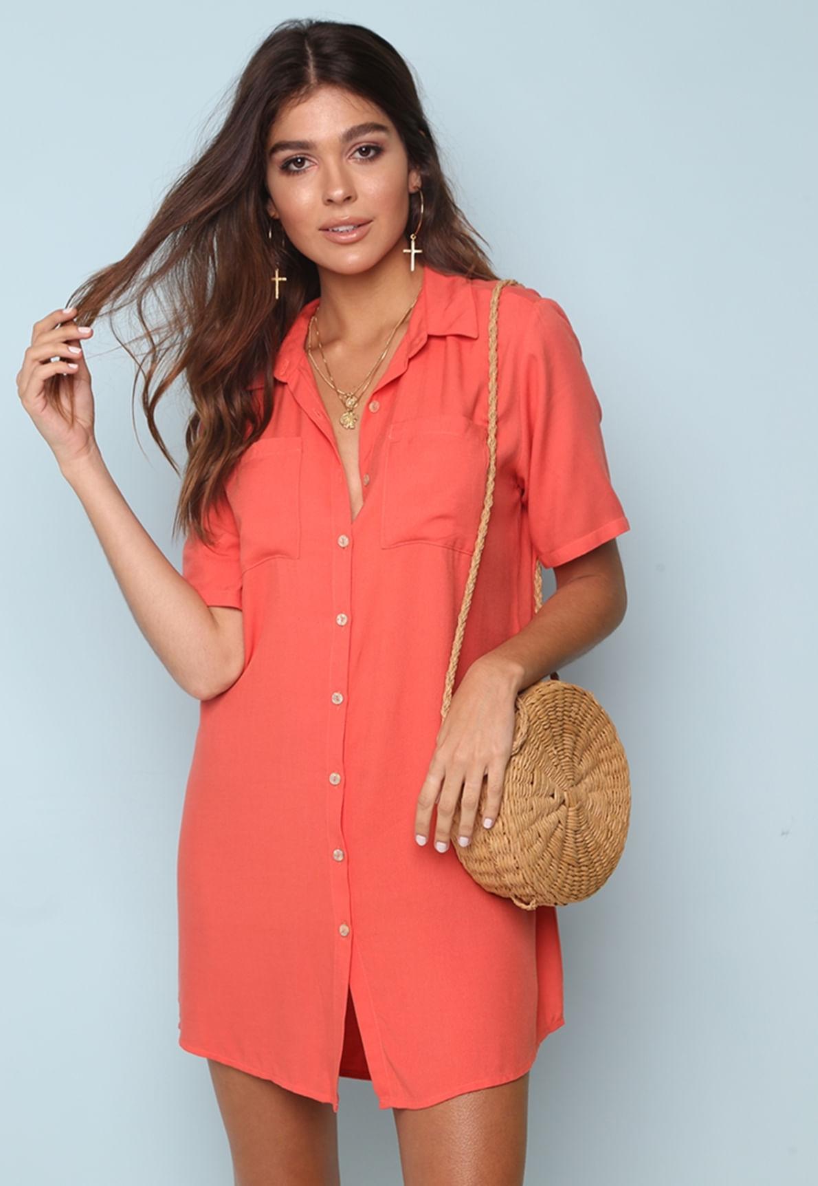 27825-camisa-coral-kayle-mundo-lolita-03