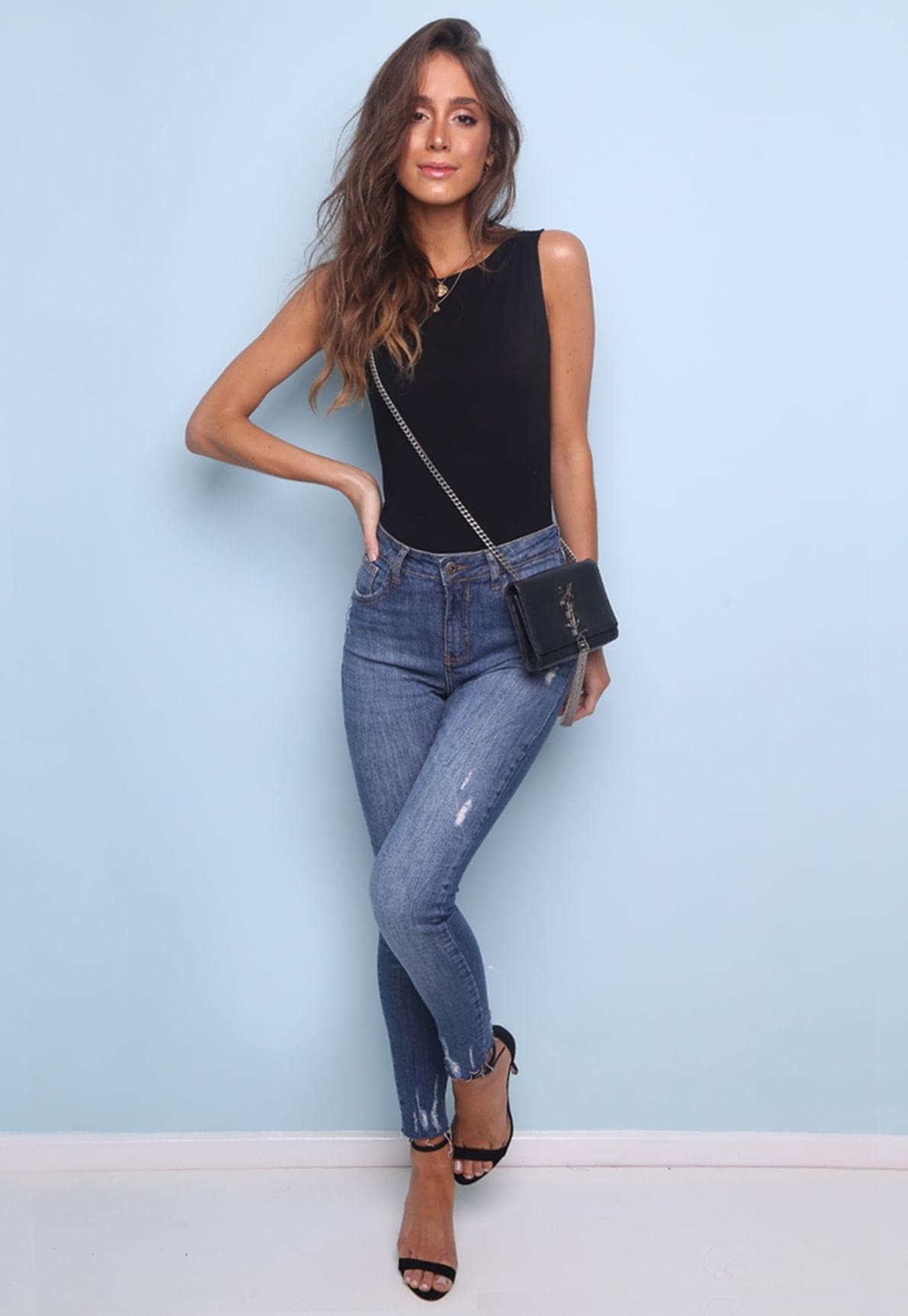 27836-calca-jeans-desfiada-sicilia-mundo-lolita-02