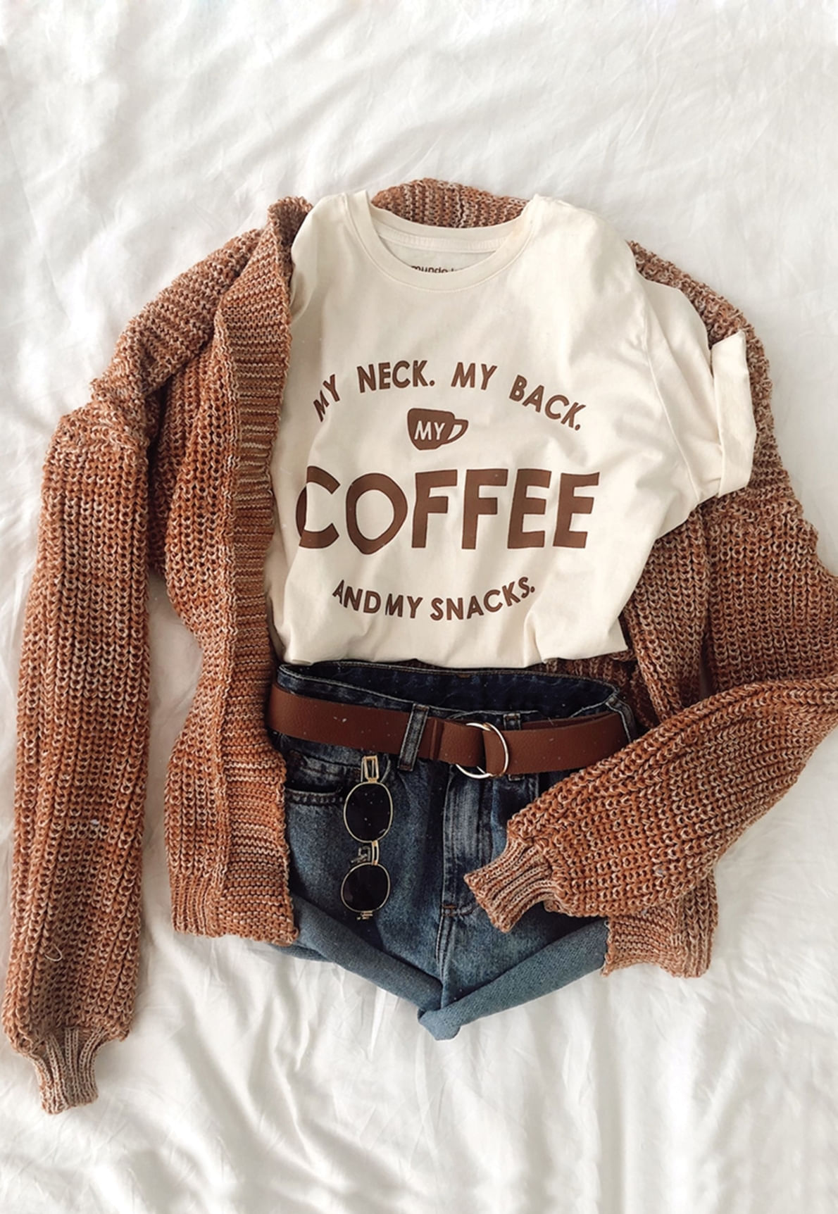 30424-t-shirt-my-coffee-mundo-lolita-01