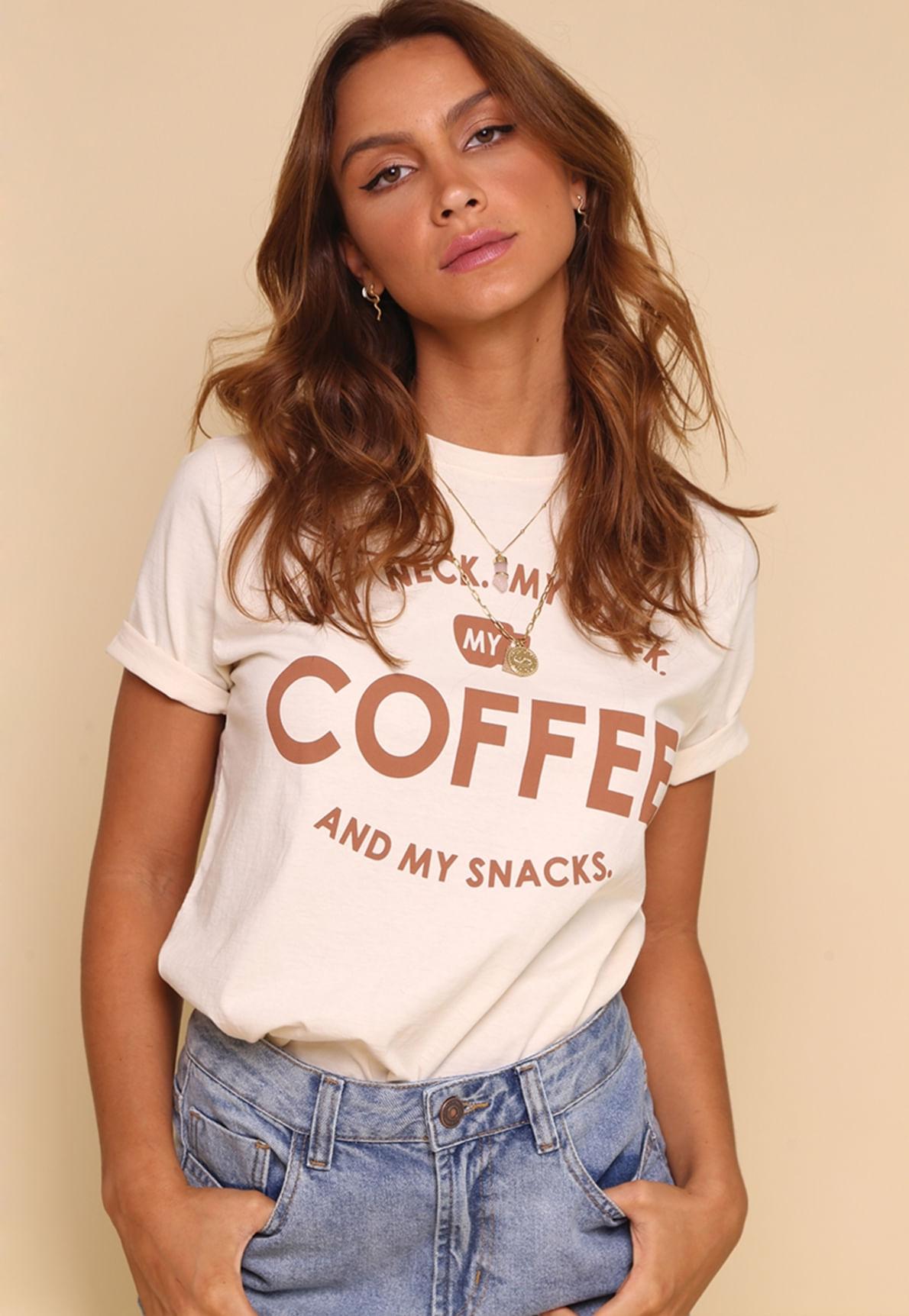 30424-t-shirt-my-coffee-mundo-lolita-03