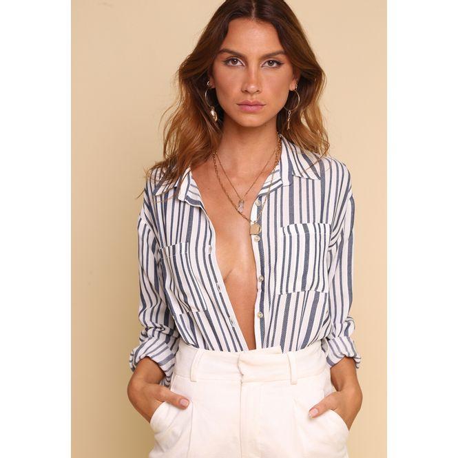30393-camisa-listrada-off-white-athena-mundo-lolita-03