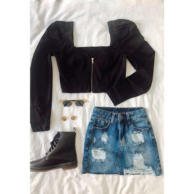 30384-saia-jeans-destroyed-jamie-mundo-lolita-01