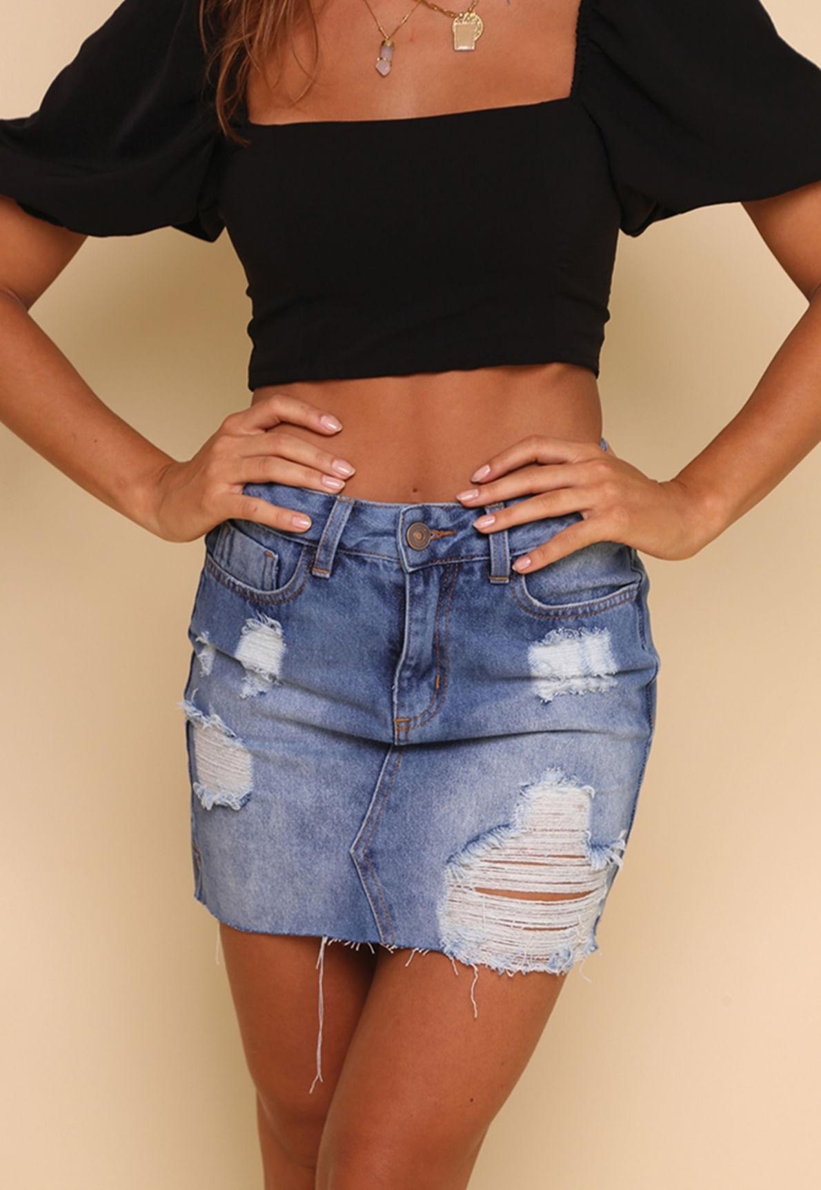 30384-saia-jeans-destroyed-jamie-mundo-lolita-04