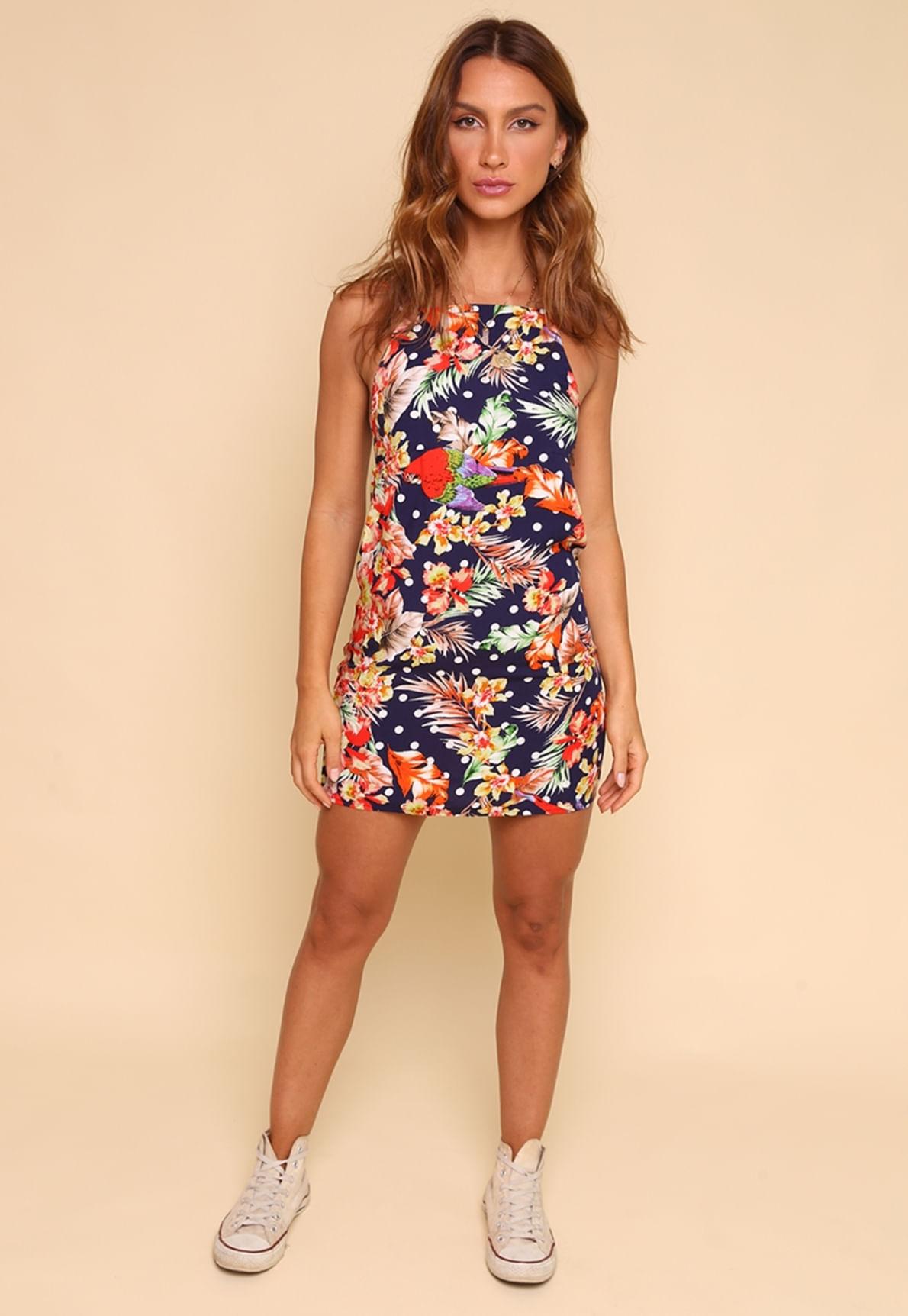 29504-vestido-floral-alison-mundo-lolita-01