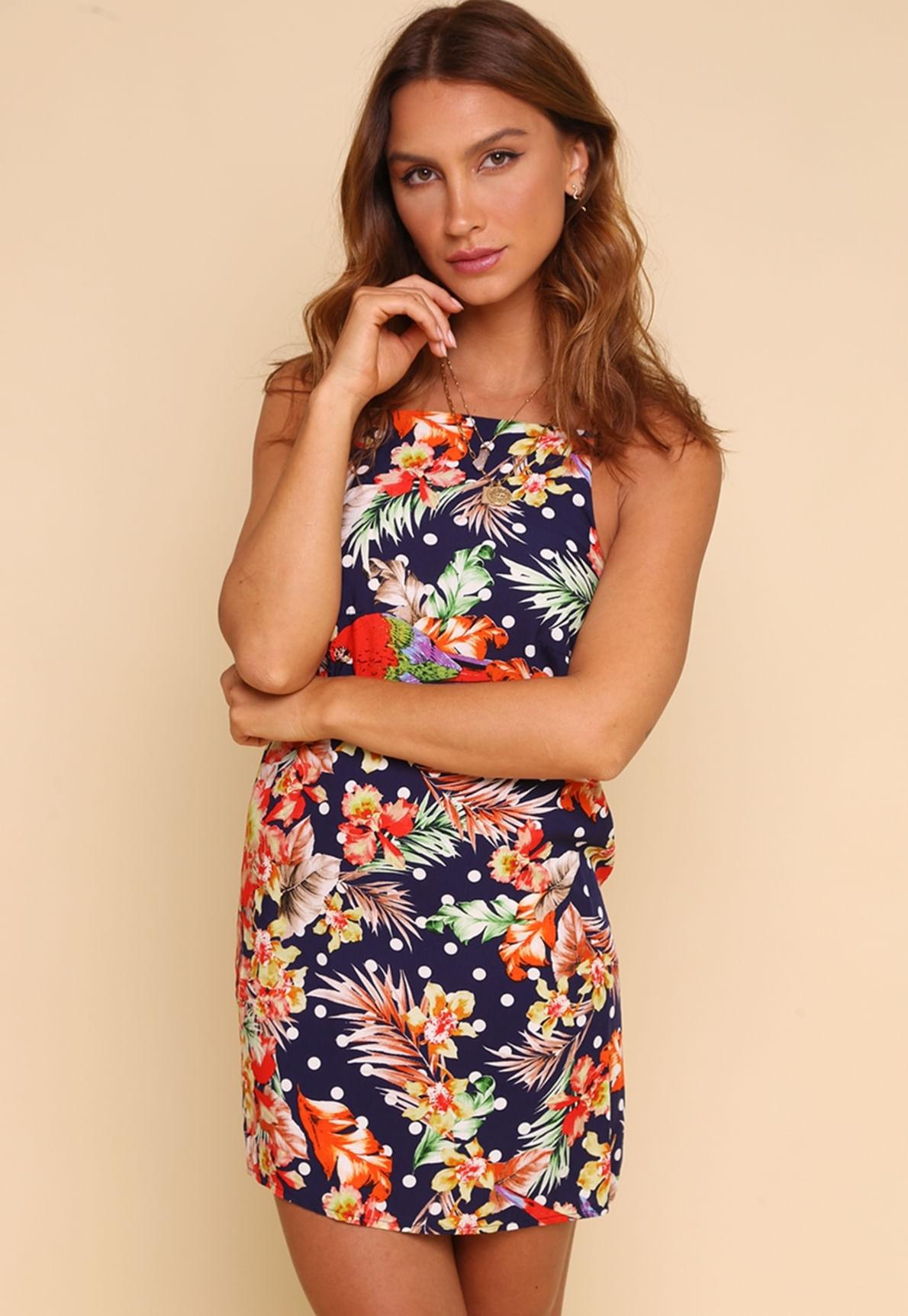 29504-vestido-floral-alison-mundo-lolita-02