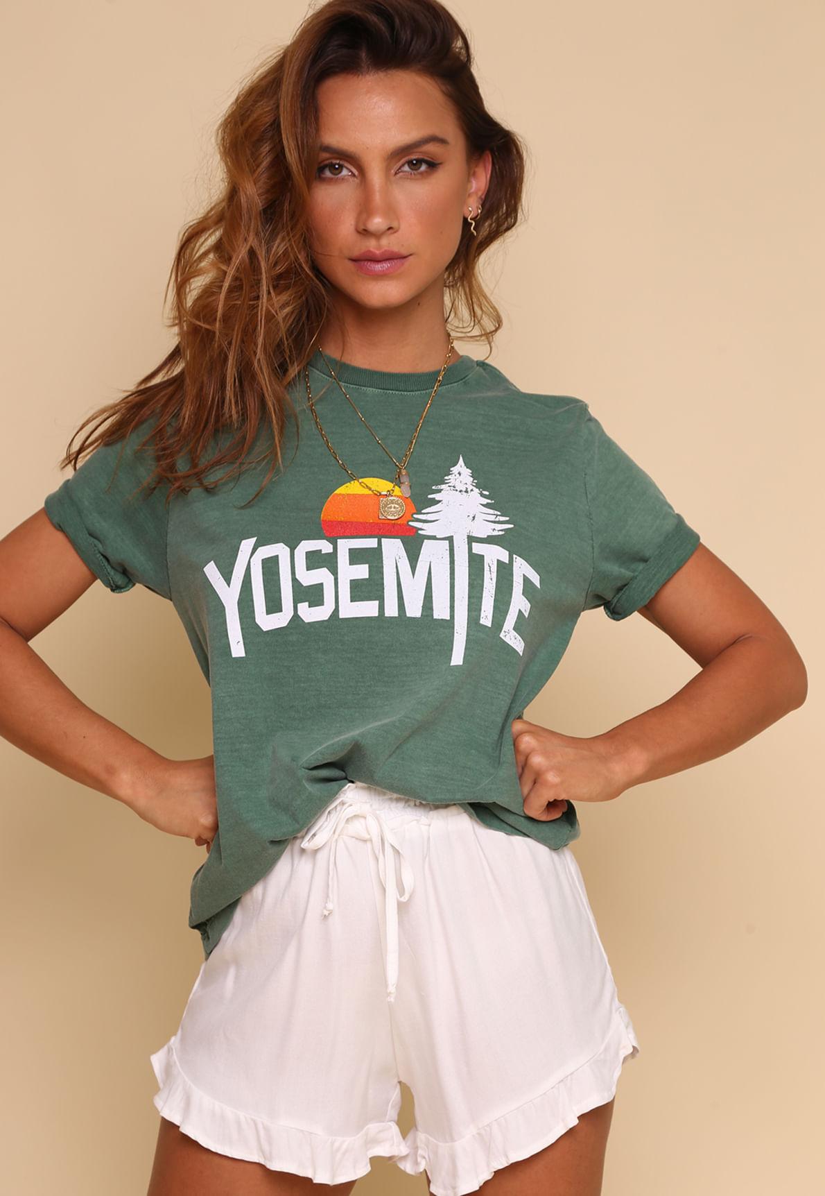 30369-tshirt-sunset-yosemite-mundo-lolita-01