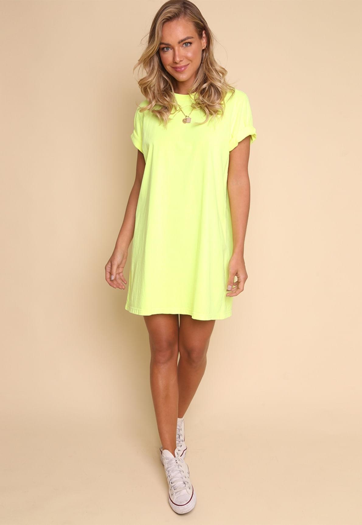 30363-vestido-camiseta-neon-california-days-mundo-lolita-01