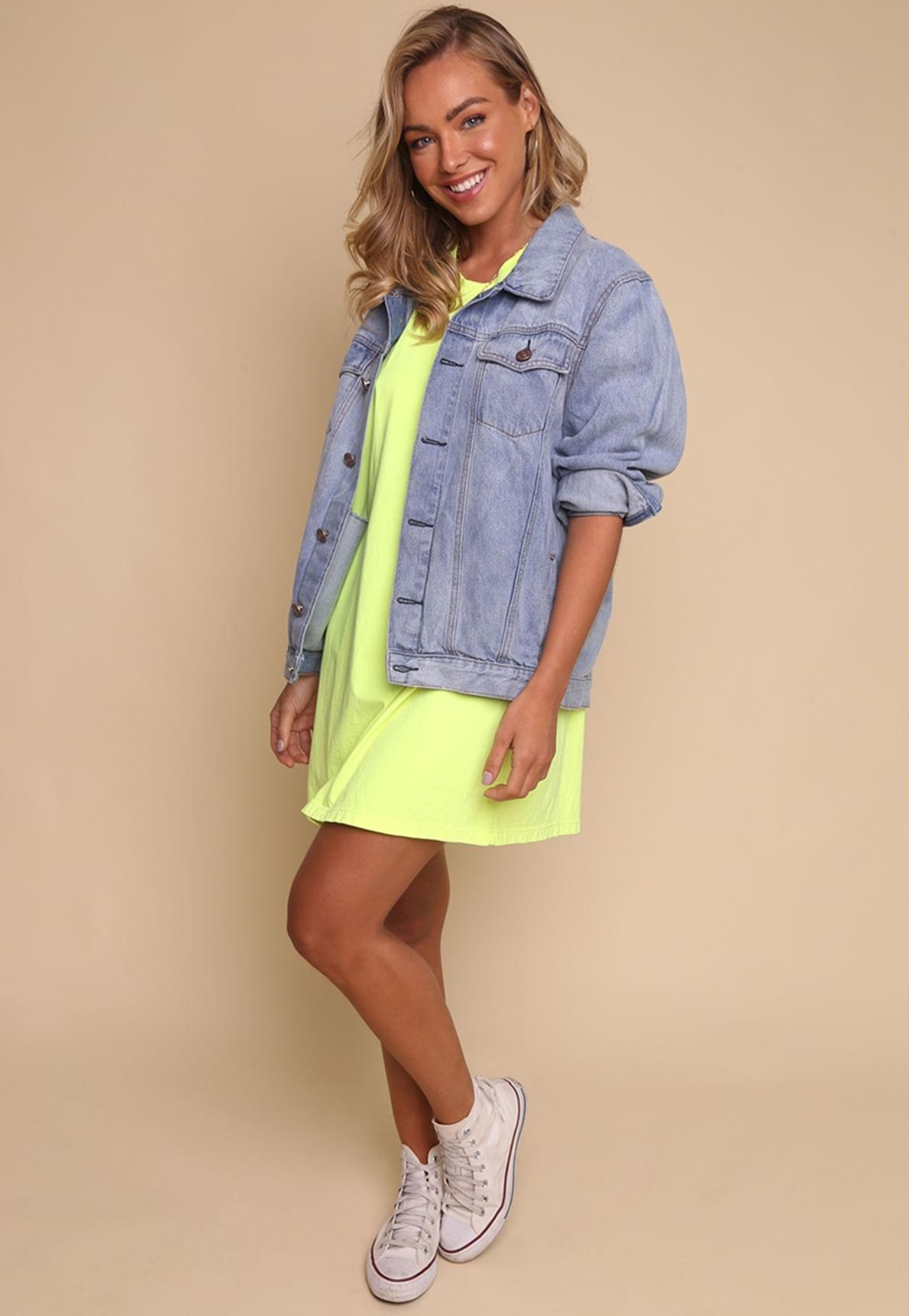 30363-vestido-camiseta-neon-california-days-mundo-lolita-05