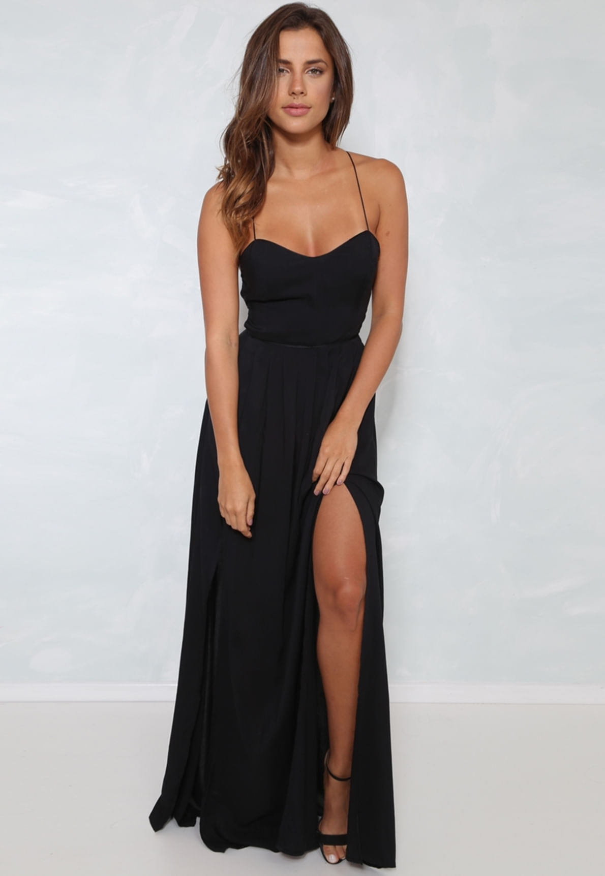 21135-vestido-longo-preto-night-of-rock-01