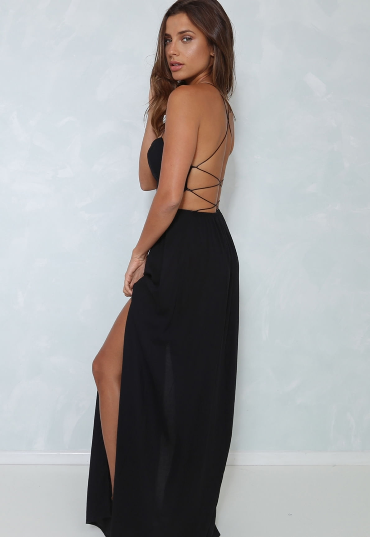 21135-vestido-longo-preto-night-of-rock-02