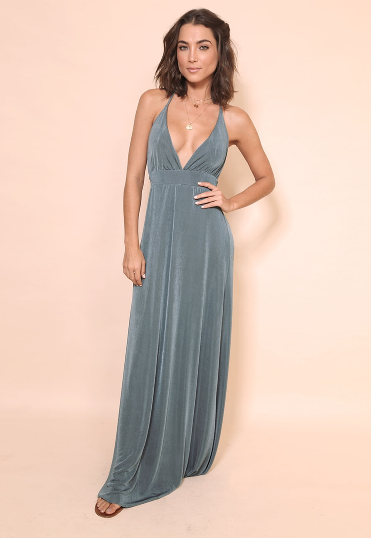 21303-vestido-longo-azul-dakota-01