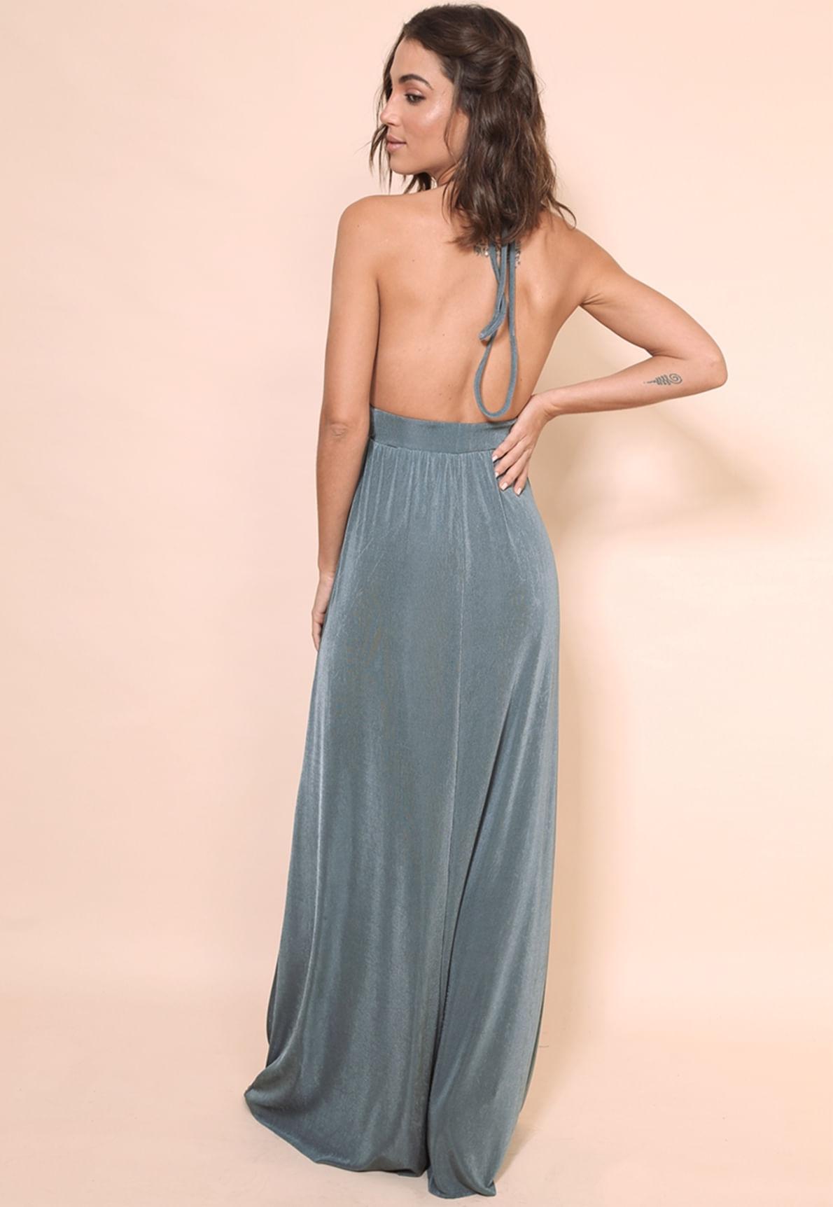 21303-vestido-longo-azul-dakota-04