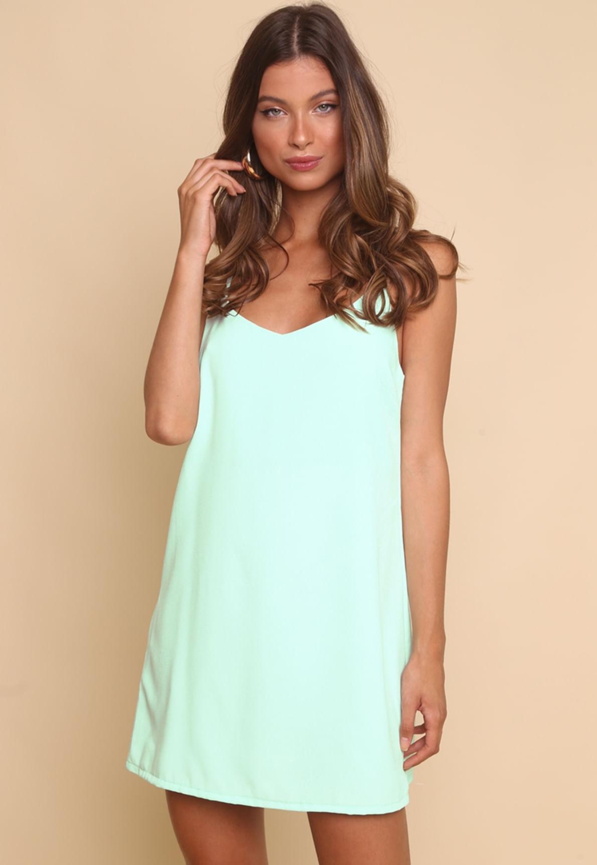 30329-vestido-soltinho-verde-menta-noronha-mundo-lolita01