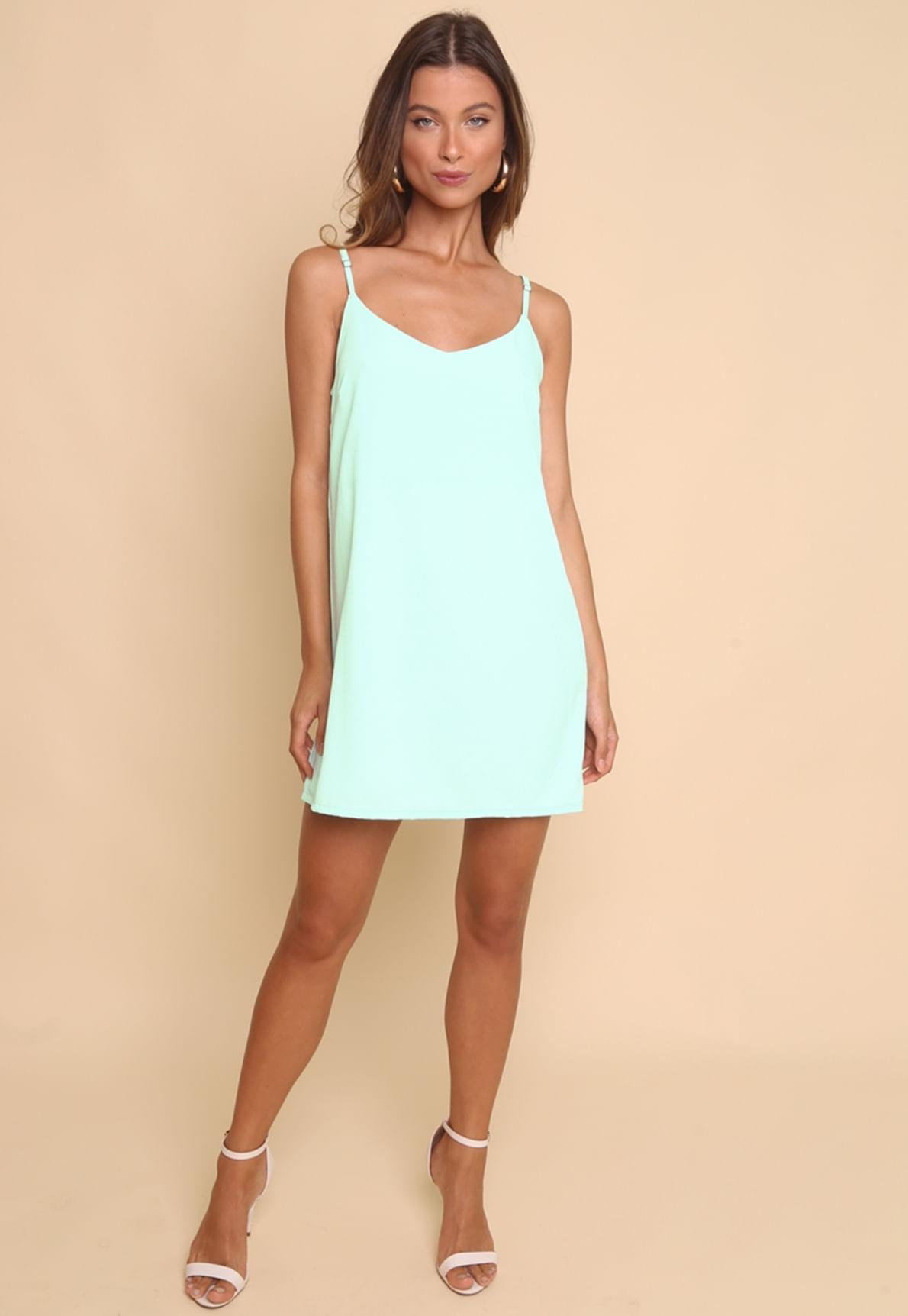30329-vestido-soltinho-verde-menta-noronha-mundo-lolita04
