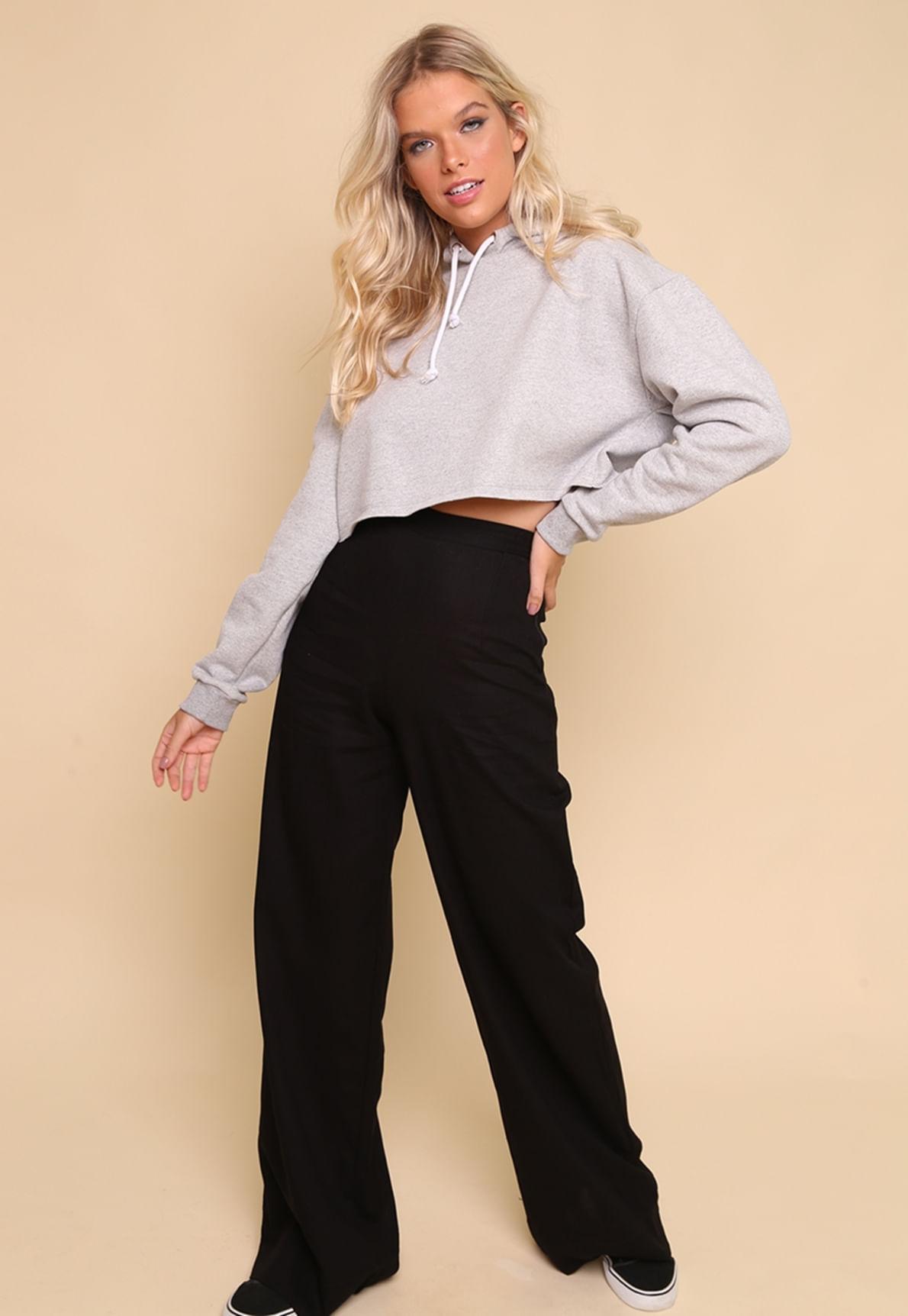 30309-calca-pantalona-preta-gigi-mundo-lolita-01