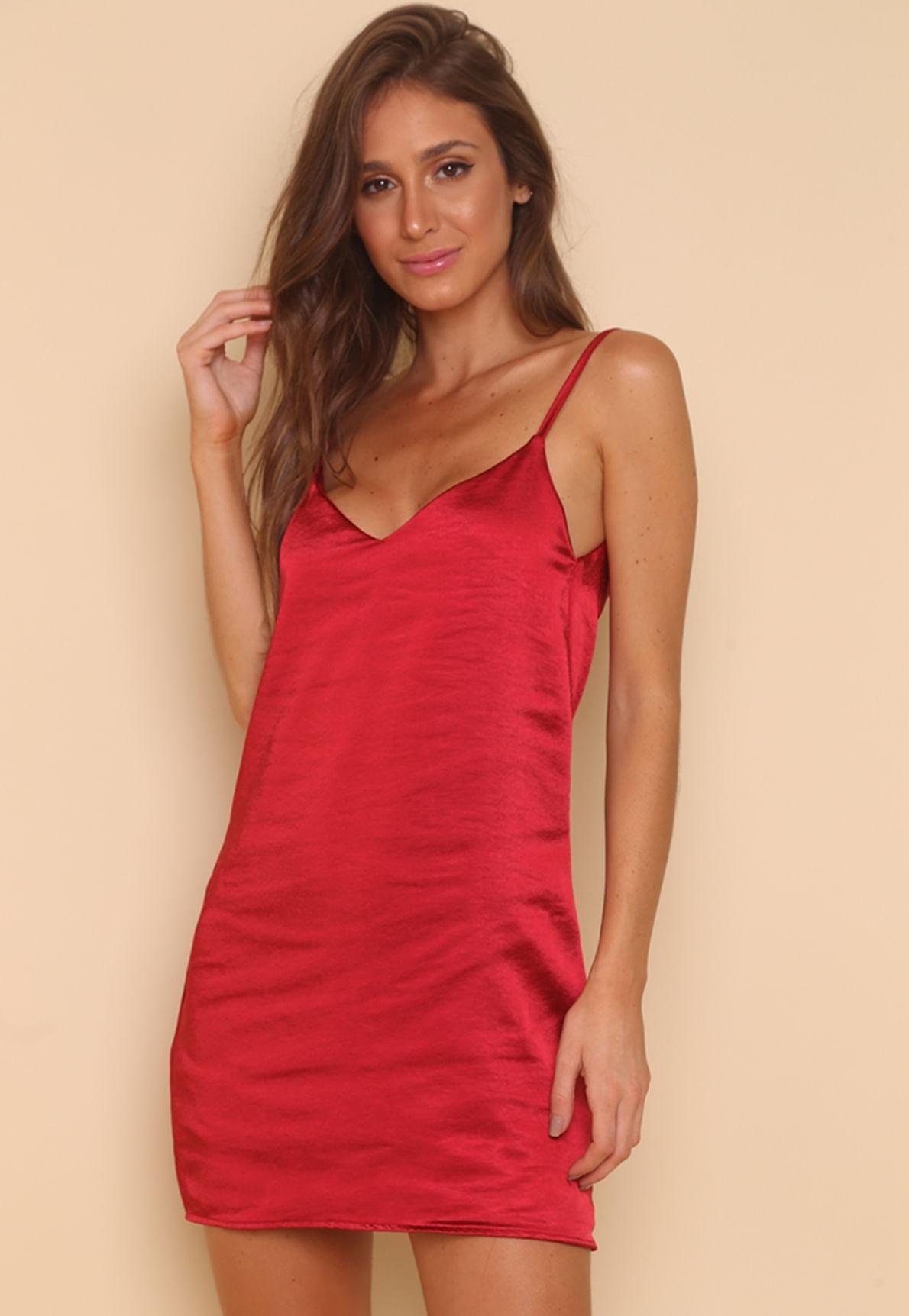 28224-vestido-vermelho-nannie-mundo-lolita-01