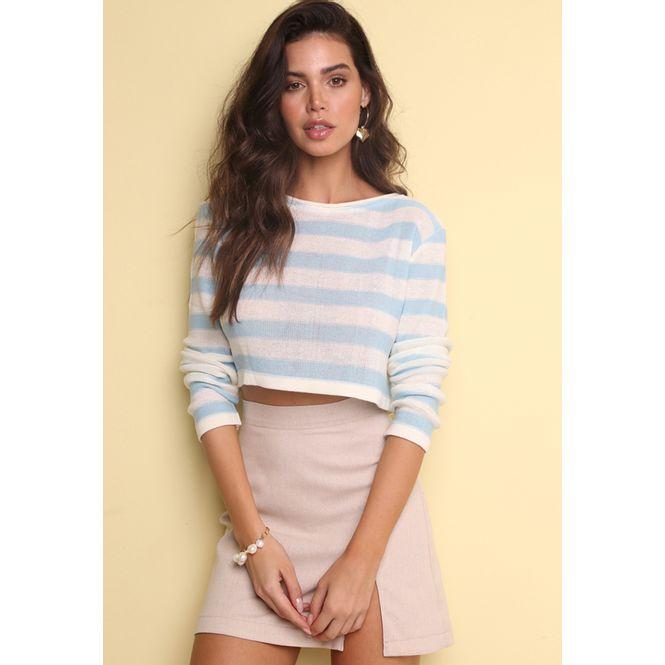 28272-cropped-azul-trico-sarah-mundo-lolita-01