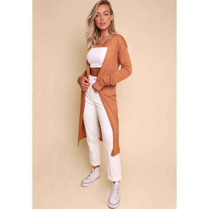 30227-cardigan-alongado-marrom-stay-cozy-mundo-lolita-02