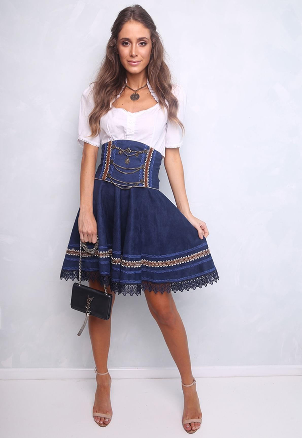 28291-traje-oktober-vestido-azul-dusseldorf-01