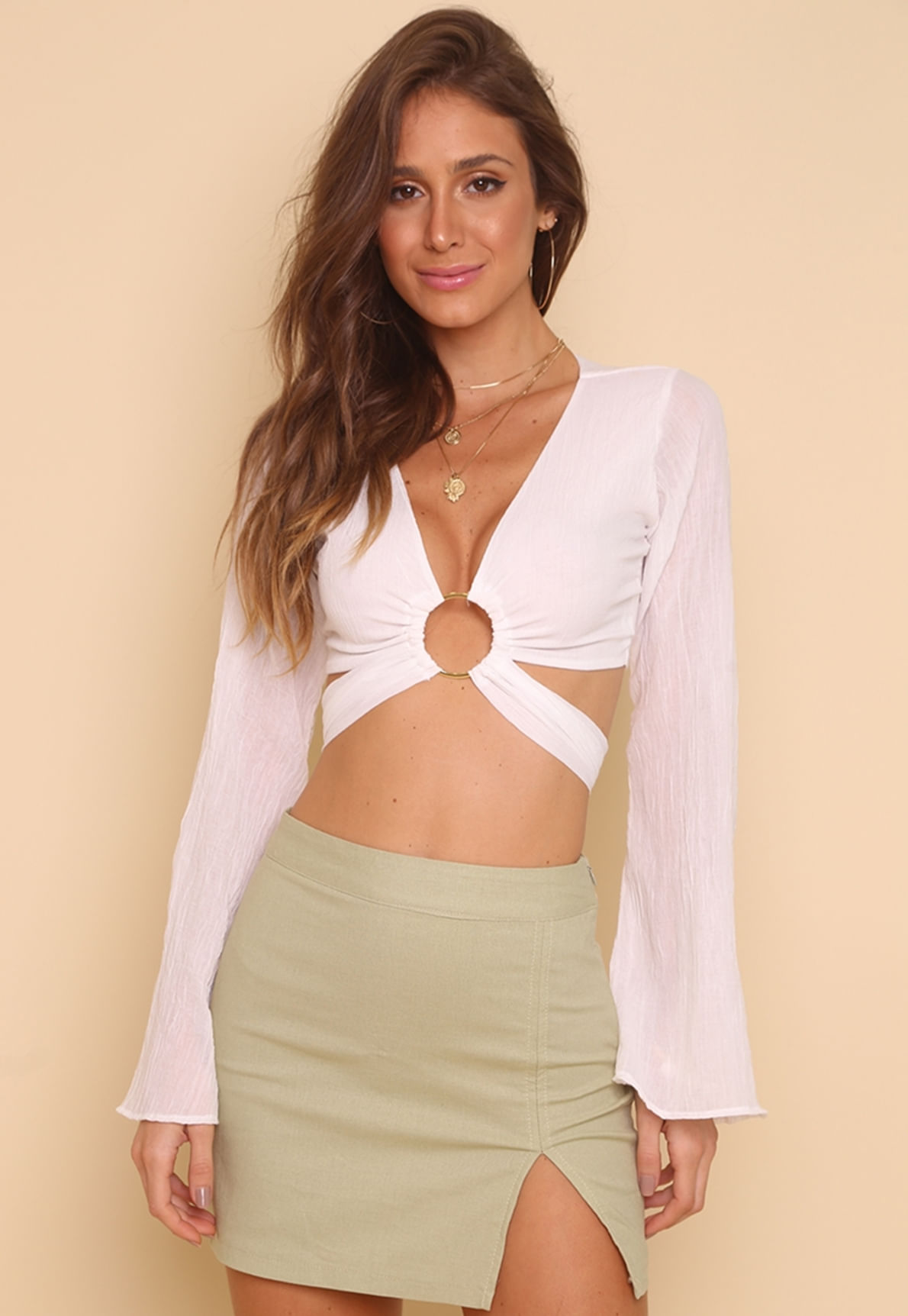 28347-cropped-off-white-anabel-mundo-lolita-02