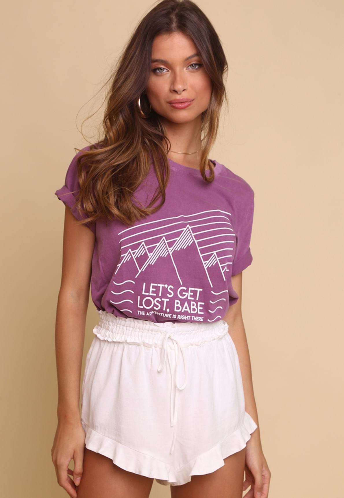30191-t-shirt-get-lost-mundo-lolita-03