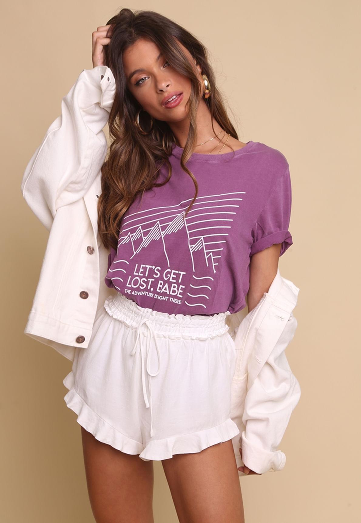 30191-t-shirt-get-lost-mundo-lolita-06