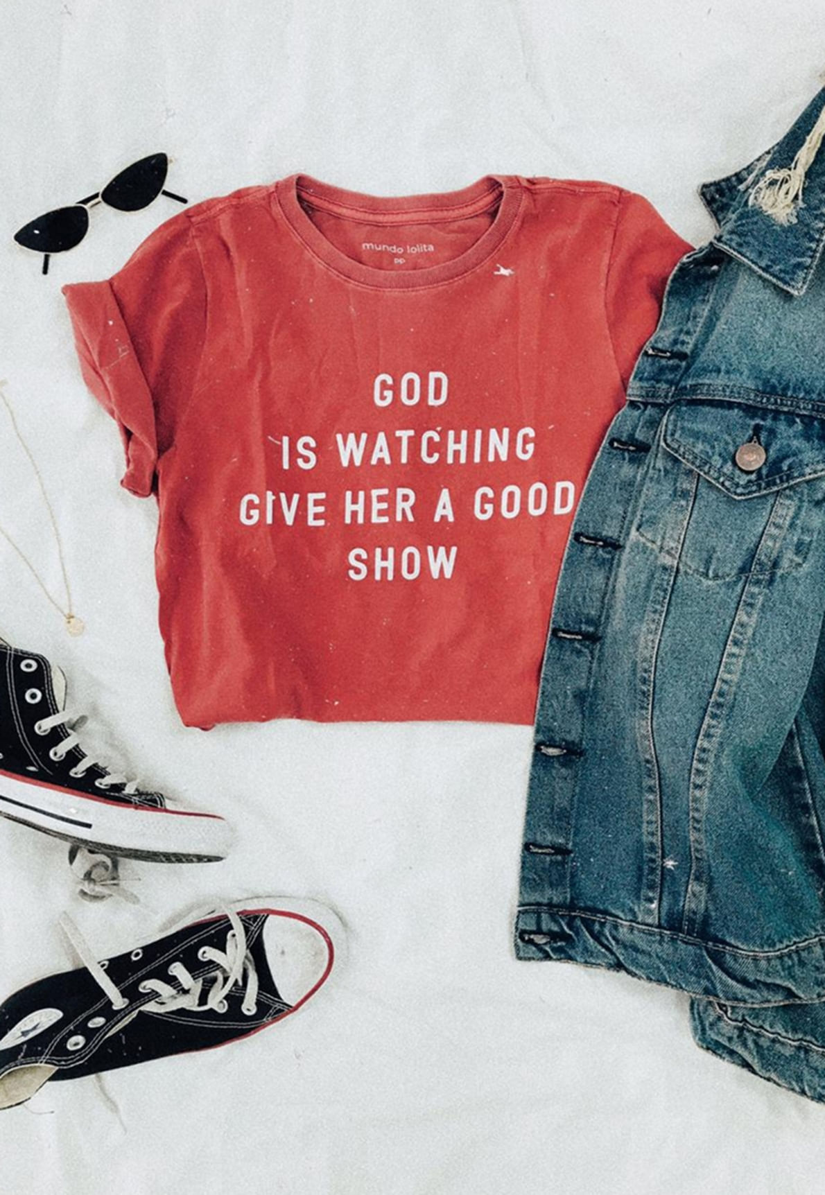30185-t-shirt-god-is-watching-mundo-lolita-mundo-lolita-01